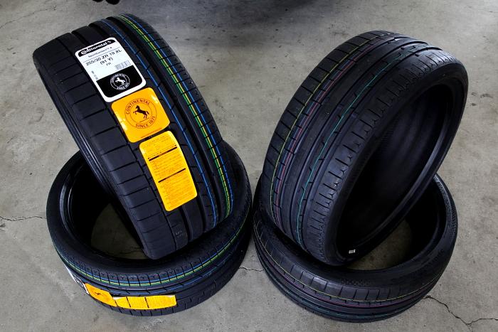 BMW多数 & タイヤ交換+ブレーキ交換+メンテナンス!!