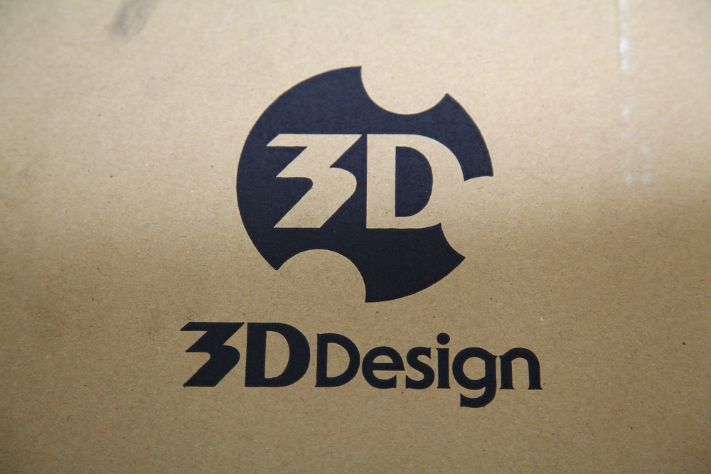 BMW E89/Z4 35IS & 3D DESIGN!!
