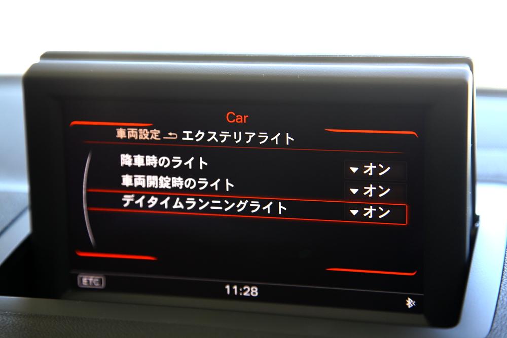 Audi A1/8X + BMW F32/420i & コーディング変更!!