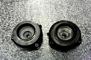 VW MK5/GTI+TTR/8J & KW+アライメント+オイル交換+メンテナンス!!