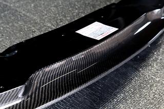 Audi RS4/B7デモカーカスタム & HYPER FORGED『HF-C7』&『HF-C10』!!