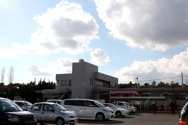 Audi A4/B6 1.8Tセダン 車輌販売!!