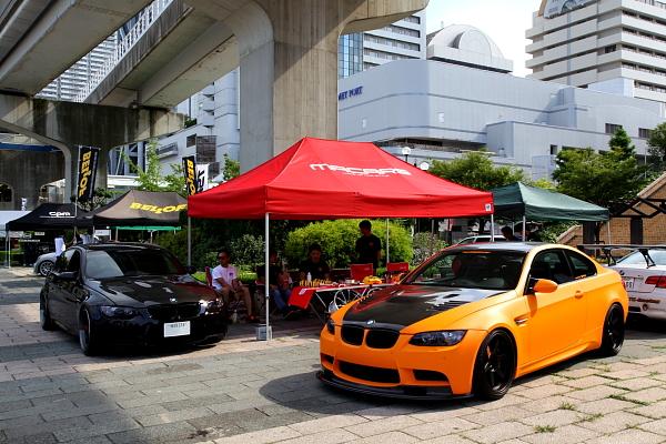 『BMW Familie2013』!!