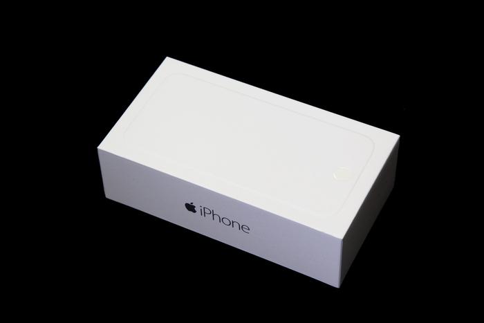 iPhone 6 & BMW MINI R55+KW V-2装着 & Audi A6/4F +マッドブラックペイント!!