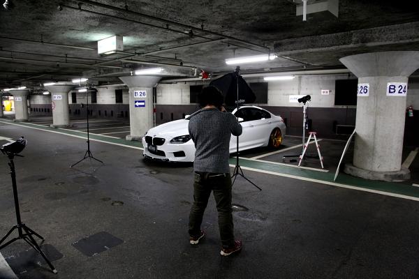 af imp撮影 & Audi S1+A4/B8 レーダー・ドライブレコーダー・RECARO・BELLOF HID装着!!