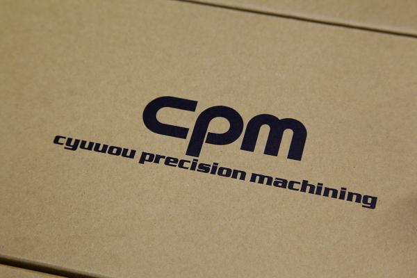 臨時休業のお知らせ & CPM大量入荷♪