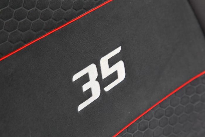 VW MK6/GTI ED35限定車入庫!!