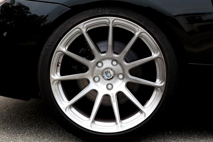BMW E89/Z4  & カスタム+コンプリートカー販売!!