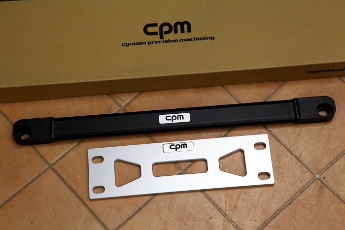 『Cpm』大好評 + 『Cpm』体感試乗会開催!!