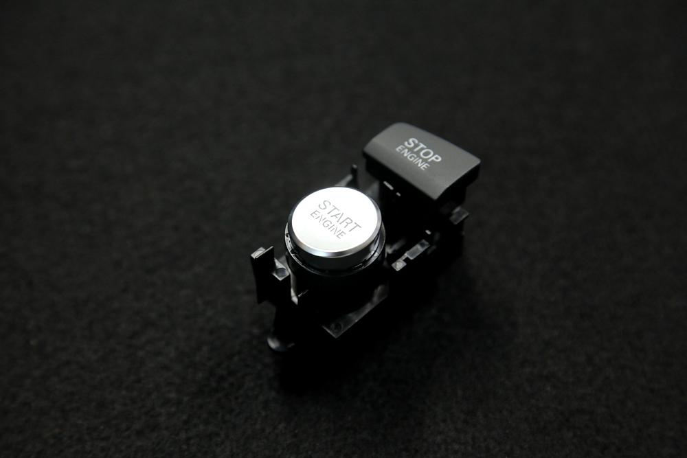 img_6000-jpg