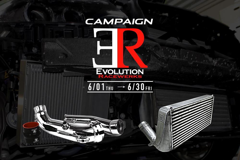 6月キャンペーン始めます & BMW E92/M3+ペイント+コーティング施工!!
