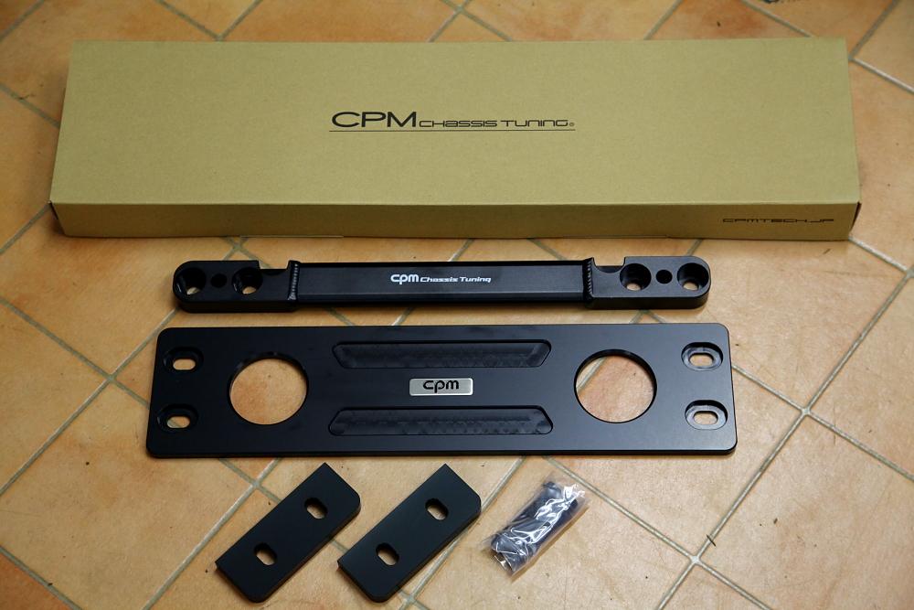 Audi TTRS/8S & CPM+YUPITERUレーダー+PLUG TV!施工!!