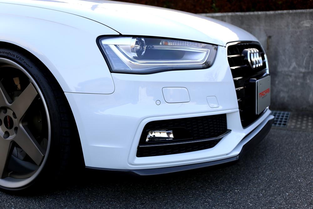 Audi A4/B8.5Avant