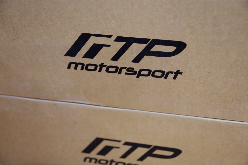 BMW F87/M2+F32/420i & FTP MOTORSPORT CHARGE PIPE +BOOST PIPE!!