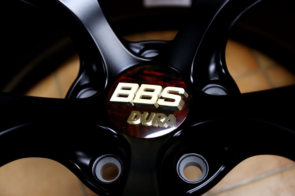 BMW F87/M2コンペティション & BBS RI-D+KW CLUB SPORTアーム+3D CARBONテールパイプ!!