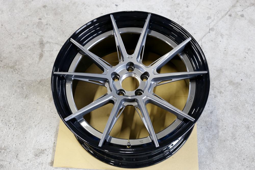 M-BENZ W205/C43
