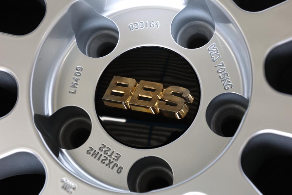 Audi A7/55TFSIクワトロ Sライン & BBS LM 20+FK510!!