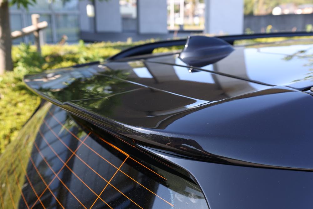 BMW X7 xDrive 35d