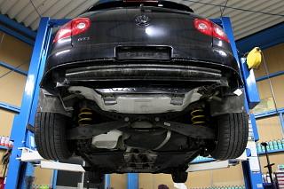 VW mk5/GTI & US-STYLE!!