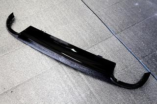 AudiA4/RS4/B7 & einsatzマフラー4本出し!!
