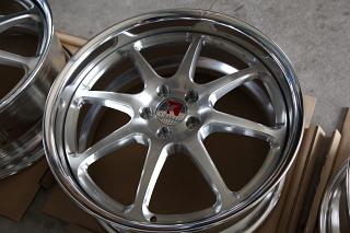 Audi TT/8J &『Klassen』!!