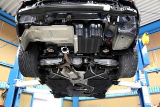 BMW/E92 & Audi Q7!!