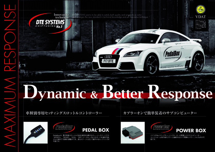 『PEDAL BOX』キャンペーン!!