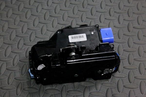 VW MK5/GTI納車!!