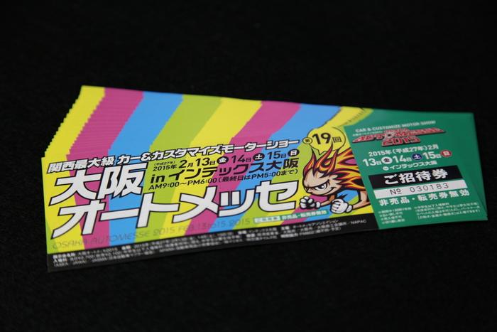 Audi S3/8P & RECAROシート+ローター研磨+パッド交換+DSGオイル交換+エアクリ交換!!