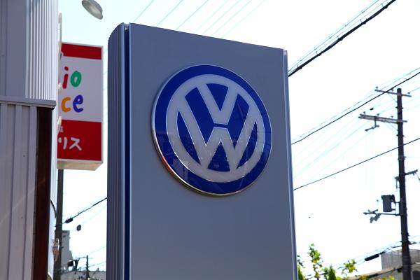 VW MK7/GOLF R祝・納車!! & VW MK6/GTIご成約!