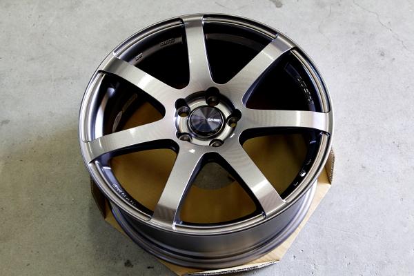 VW MK6/GTI & 車輛販売+プロテクション・フィルム!!