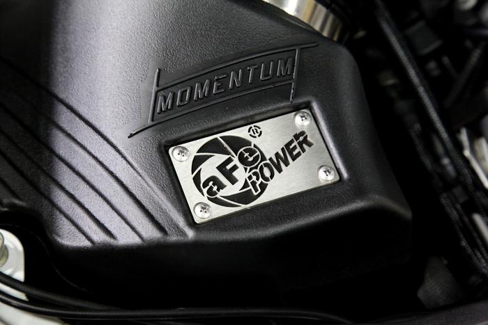 BMW F06/M6グランクーペ & カスタム+車輛販売!!