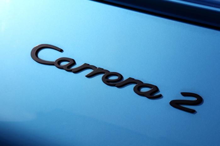 PORSCHE911 964 カレラ2 & VW POLO 6R+タイヤ交換!!