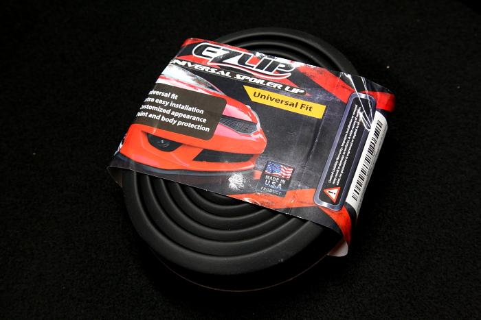 Audi A4/B8 & 車輛販売+EZ LIP!!